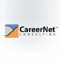 Career Net logo