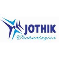 Jothik Technologies logo