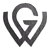 Get Webed logo