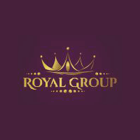 Royal Shape Infrastructure Pvt Ltd logo