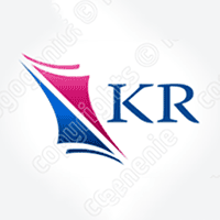 K R Wealth Insurance Marketing Firm Llp logo