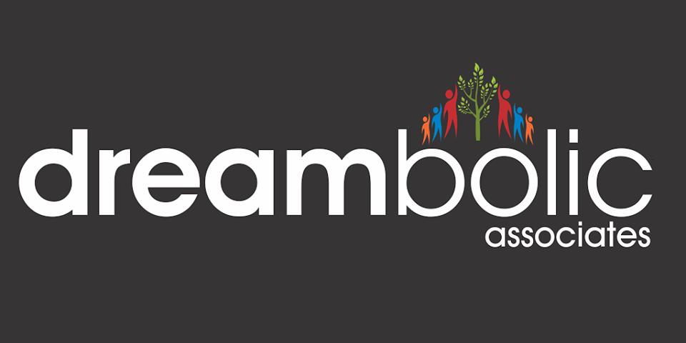 Dream Bolic Assocoates logo