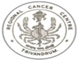 Regional Cancer Centre logo