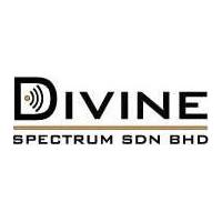 Divine Spectrum Sdn Bhd logo