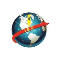 Ib Services and Technologies logo