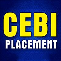Cebi logo