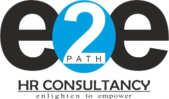 E2e Path - Hr Consultancy logo