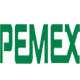 Pemex Energy Gurgaon logo