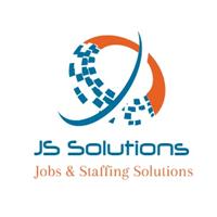 Js Solutions logo