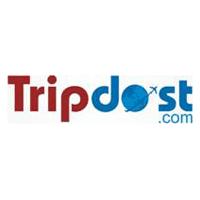 Tripdost.com logo