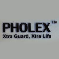 Pholex Cable logo