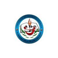 Institute of Banking Studies logo