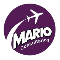 Mario Consultancy Pvt logo