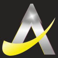 Actinum Placement Services Pvt Ltd logo