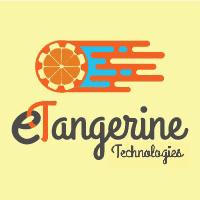 eTangerine Technologies (P) Ltd logo