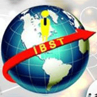 Ib Services & Technologies logo