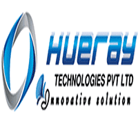 Hueray Technologies Pvt Ltd. logo