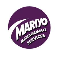 MARIO MANAGEMENT SERVICES OPC PVT.LTD.., logo