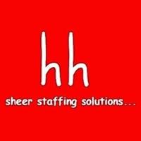 Head Huntrz logo