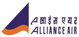 Airline Allied Services Limited Company Logo