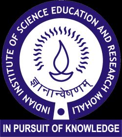 Indian Institute of Science Educati... Company Logo