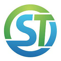 Live Satyam Tech Pvt. Ltd logo