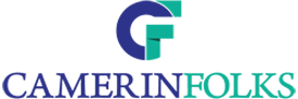 Camerinfolks Pvt.Ltd logo