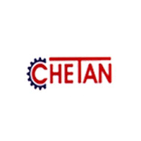 Chetan Engineering Works logo