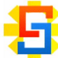 Suncore Microsystem logo