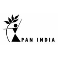 Pan India Solution logo