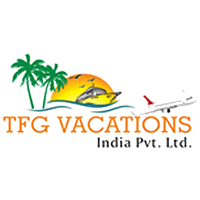 Tfg Vacstions Pvt Ltd logo