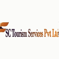 Fsc Tourism Service Pvt Ltd logo