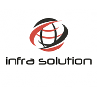 Infra Solution logo