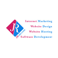 in jrohi solutions bangalore id 528164 recruiters