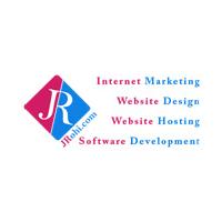 Jrohi Solutions logo