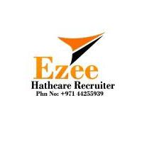 Ezee HR logo