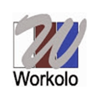Workolo Employment Services Pvt Ltd logo