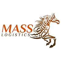 Mass Freight Forwarding Llp logo