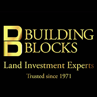 Building Blocks Group logo