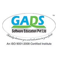 Gads Software Education Pvt Ltd logo