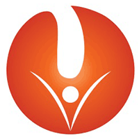 Unique Placements and Consultancy logo