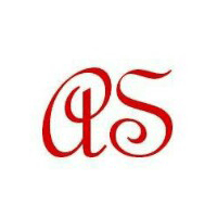Aashvi Service : Aashvi Consultancy logo