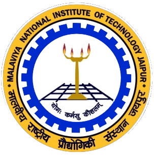 Malaviya National Institute of Tech... Company Logo
