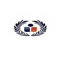 Perfect Institute for Civil Engineers logo