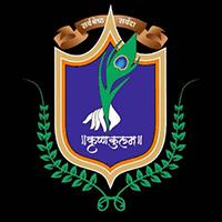 Krishnakulam logo