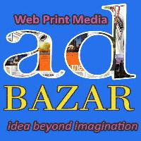 Ad Bazar logo