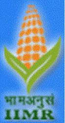 ICAR - Indian Institute of Maize Re... Company Logo