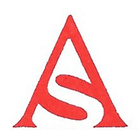 Access Systems - a Division of Sanneet Computers Pvt Ltd logo