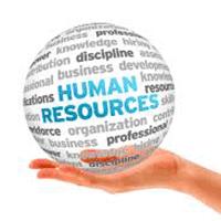 Reach4jobs consultancy logo