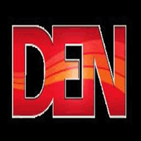 den networks ltd. logo
